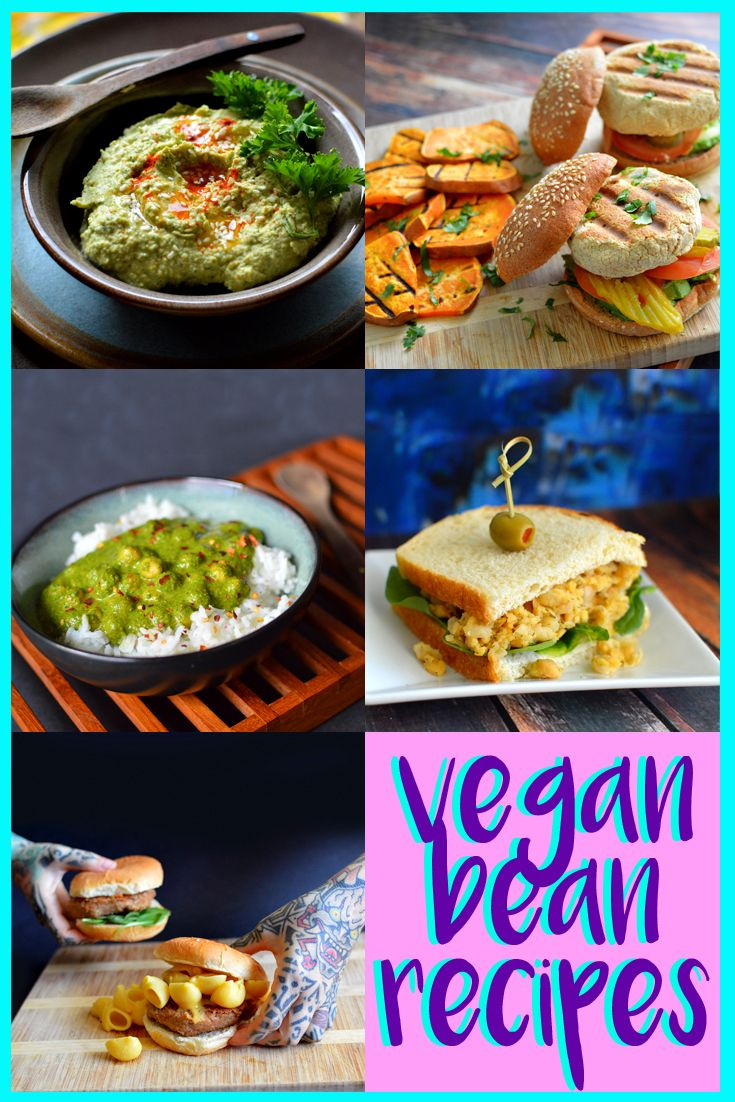 72 Cheap Easy Vegan Meals For College Poor People Rich