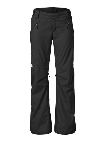 Women S Freedom Lrbc Insulated Pants Regular North Face Women Pants For Women Pants