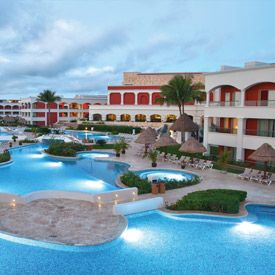 3 Nights stay at Hard Rock Hotel Riviera Maya-Heaven from $739*   - See more at: http://tvletc.vacation.travelleaders.com/promotion-details.aspx?promotionid=633#sthash.ciFKmKa6.dpuf