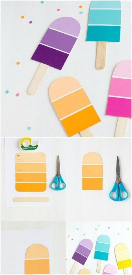 68 Ideas Party Invitations For Teens Diy For 2019