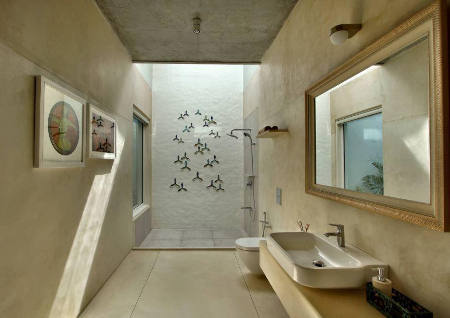 Indian Bathroom Designs And Interior Ideas Home Makeover Bathroom Design Simple Bathroom Designs Indian Bathroom
