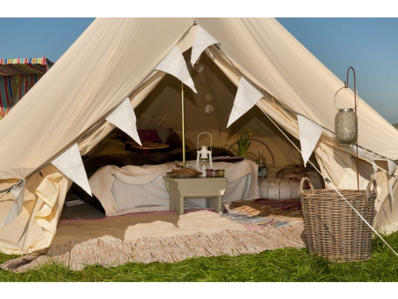 The Glam Camping Company , Luxury Camping, Camping ...