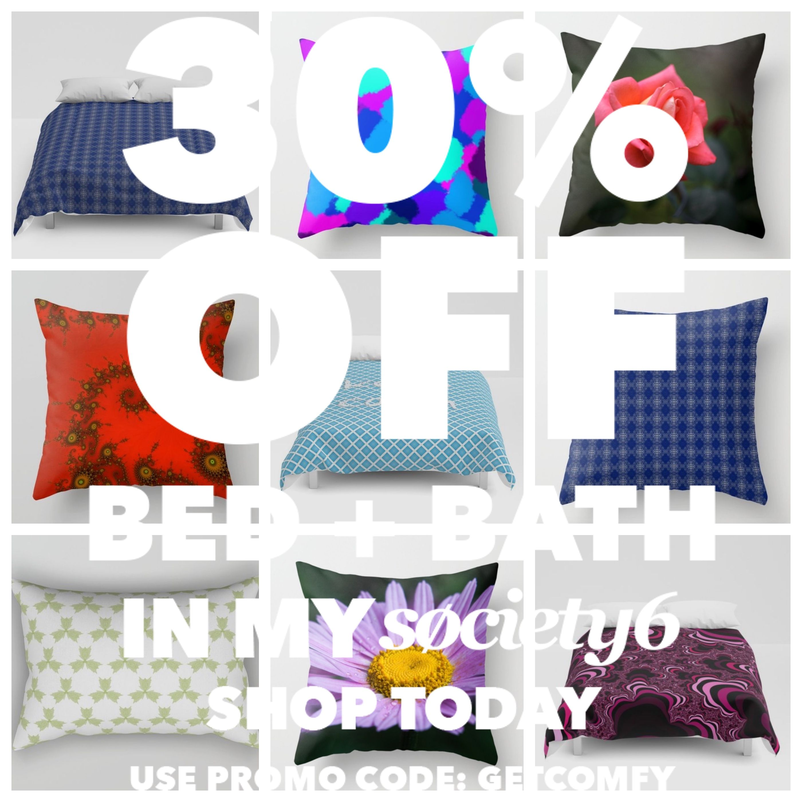 best s the detail winter love subscription coupon memory what fabfitfun review pillow foam i whats pillows elite neck rest com code my box