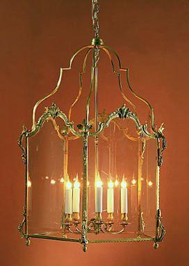 Bronzier D Art delisle, bronzier d'art | lighting | pinterest | d, half and en