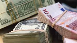 Résultat De Recherche D Images Pour Argent Beaucoup Cfa Euros Dollars Us