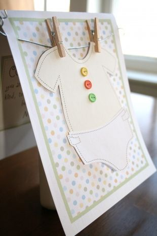 Oh Baby Free Diy Baby Shower Card Download Baby Cards Baby Shower Cards New Baby Cards