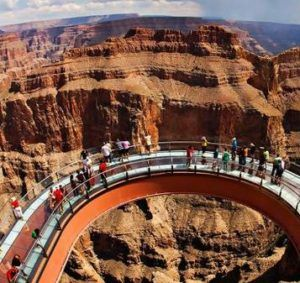 Grand Canyon Cheap Hotels A Unique Experience With Images