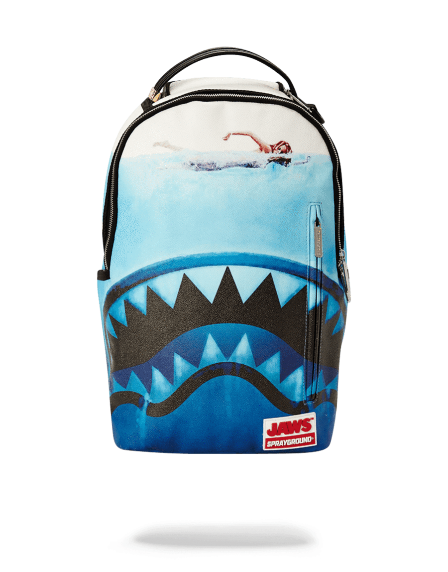 b58c38f4 NEW ARRIVALS – SPRAYGROUND® | Element N*ggas & Element B*cthes ...