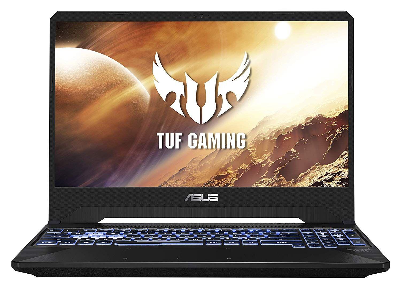 Gaming Laptop Asus Gaming Laptops Ssd