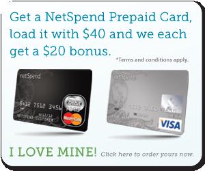 Netspend Card Preapprovedcreditcard Netspend Prepaidcard Prepaidcreditcard Chrisfarcher Zeekrewards Prepaid Debit Cards Prepaid Credit Card Prepaid Card