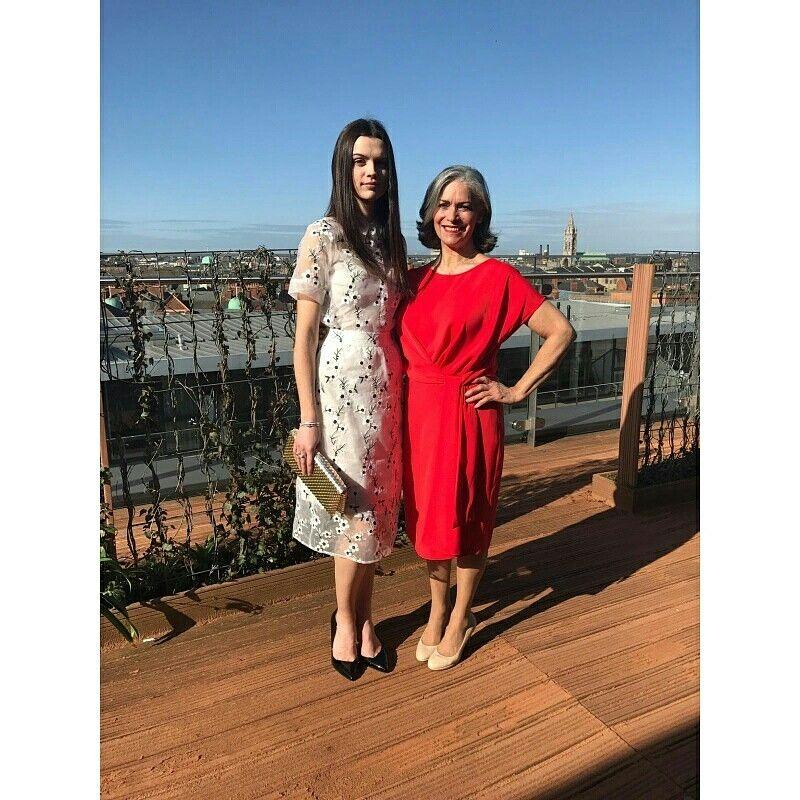 Mango fashion awards 2018 98