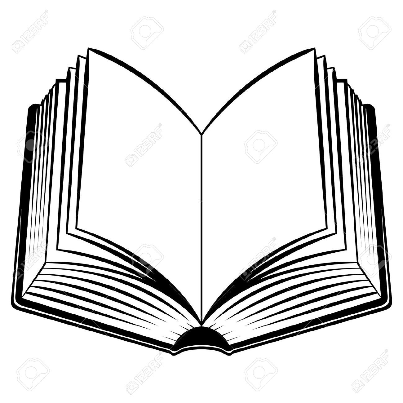 Open Book Images Stock Pictures Royalty Free Open Book