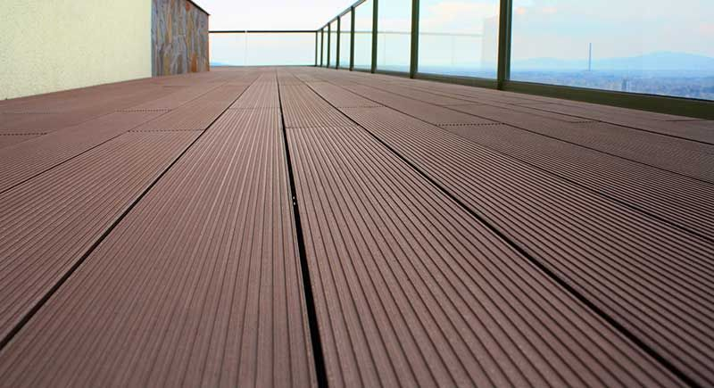 New Composit Wood Floors Composite Tongue Grove Flooring Using Composite Decking For Shower Floor Outdoor Wood Decking Wpc Decking Outdoor Flooring