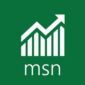 Msn Money Stock Quotes 10 Tax Deductions For 10 Different Jobs  Best Money And Tips Ideas