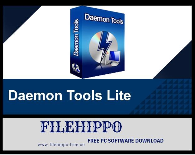 download itunes for windows 10 filehippo