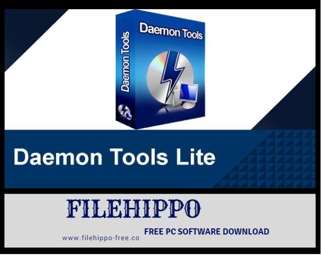 avast antivirus free download with serial key filehippo