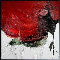 Abstrakte Kunst Galerie Inspire ART