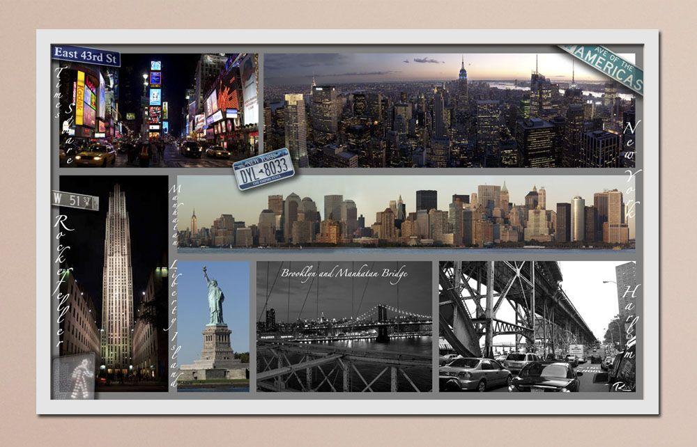 Decoracion_interiores_fotodecoracion Nueva York