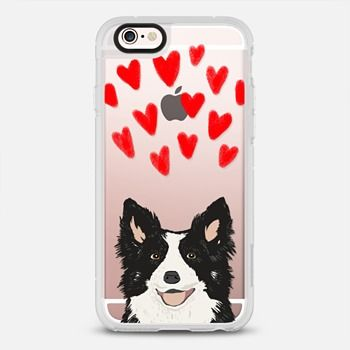 Border Collie owners herding dog breeds gifts for dog person dog breed customizable gifts perfect for new dog border collie