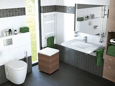 Badezimmer Reuter ~ U20ac 135 https: www.reuter.de ideal standard mara einhebel