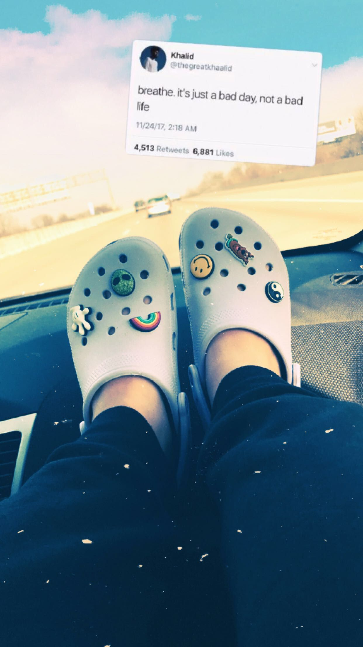 Pin By Ella Mcnulty On Crocs With Images Crocs Shoes Cute
