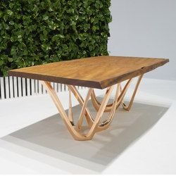 Zieta G-Table K