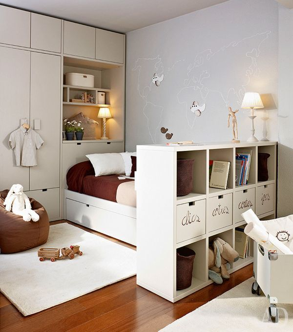 Photo of Most current Screen How to make a child's room: Photos of interiors with ….