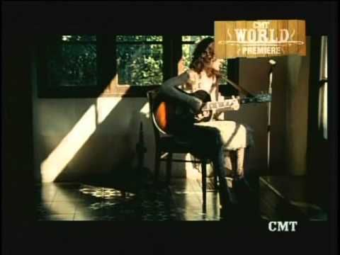 Patty Griffin - Long Ride Home.mpg  Amazing how songs can speak to you. Little details are different but. . .