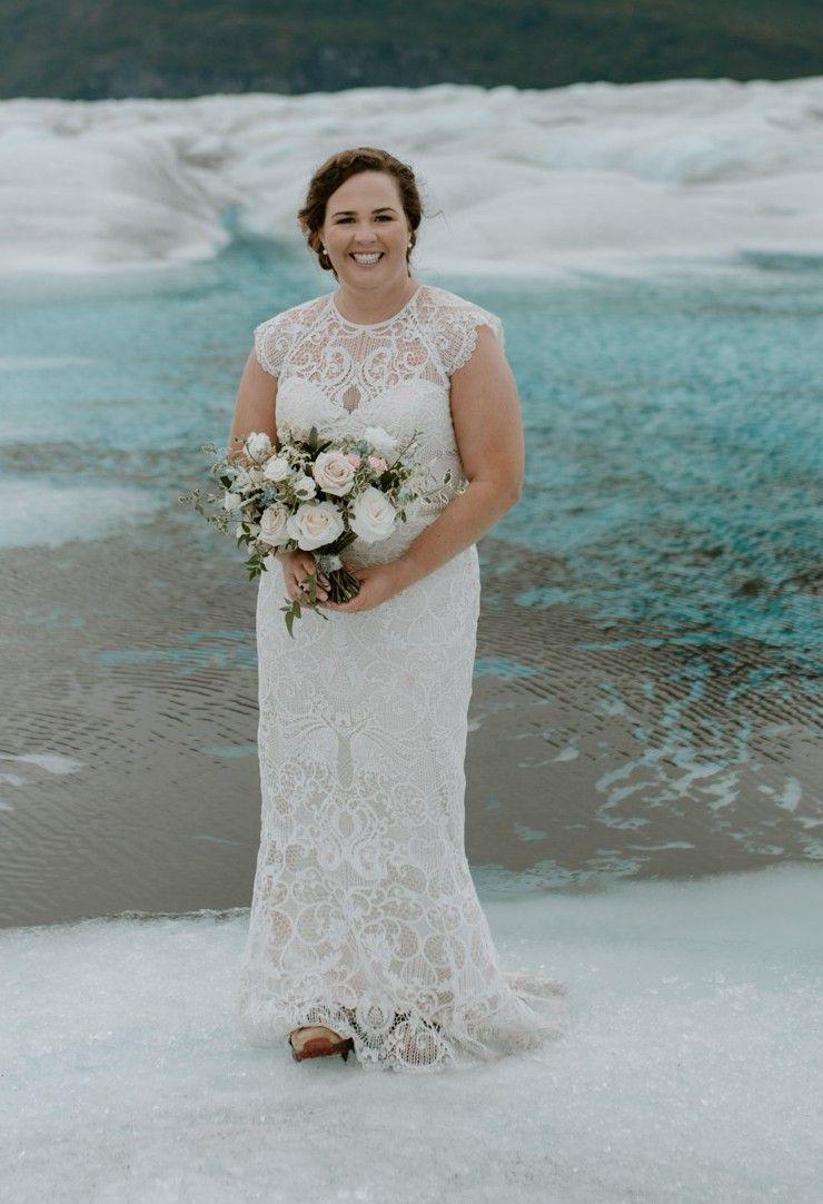 Bhldn Merry Gown Preloved Wedding Dress Save 73 Preloved Wedding Dresses Wedding Dresses White Bride [ 1082 x 740 Pixel ]