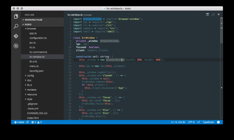 Viatsko Awesome Vscode Web Development Design Github Web Development