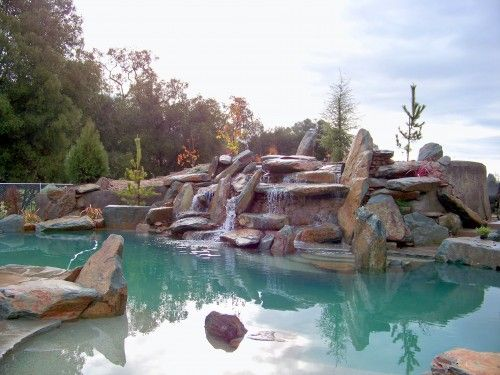 a must have mydreams Pinterest Hot tubs, Tubs and Pool spa