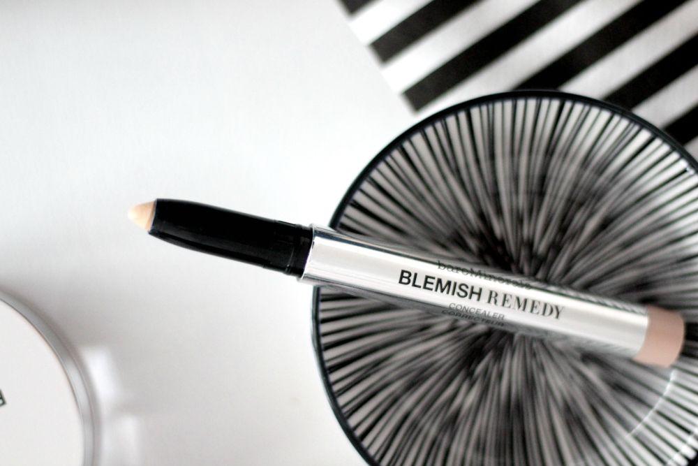 bareMinerals Blemish Remedy Concealer