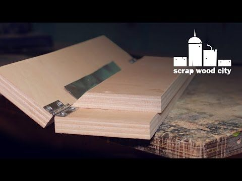 How To Home Made Sheet Metal Brake Built On A Budget Youtube Metal Bending Sheet Metal Sheet Metal Brake