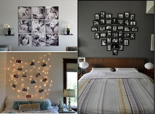 decoracin pinterest decora tu cuarto cabeceros y ideas para