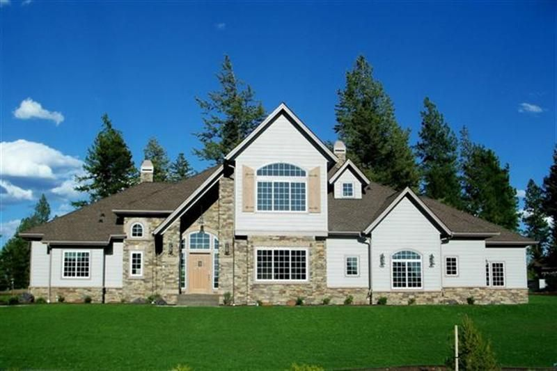 Click here for more information about 4200 S MEADOW LANE DR Coeur d'Alene, ID 83814
