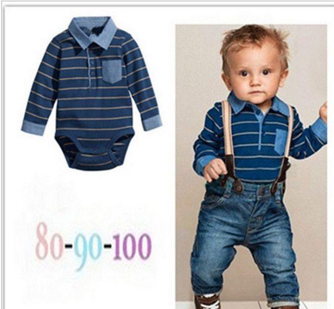 1f751ebdf424d fotos de ropa para bebes varones - Buscar con Google
