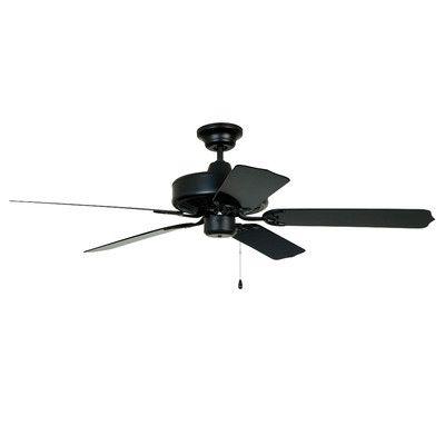 "52"" Cove Harbour 5 Blade Ceiling Fan | Wayfair.ca"
