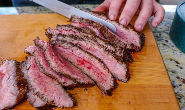 Flank Steak Tacos #flanksteaktacos Flank Steak Tacos #flanksteaktacos Flank Steak Tacos #flanksteaktacos Flank Steak Tacos #flanksteaktacos Flank Steak Tacos #flanksteaktacos Flank Steak Tacos #flanksteaktacos Flank Steak Tacos #flanksteaktacos Flank Steak Tacos #recipesforflanksteak Flank Steak Tacos #flanksteaktacos Flank Steak Tacos #flanksteaktacos Flank Steak Tacos #flanksteaktacos Flank Steak Tacos #flanksteaktacos Flank Steak Tacos #flanksteaktacos Flank Steak Tacos #flanksteaktacos Flank #flanksteaktacos