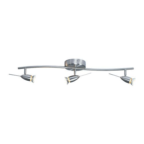 Shop for Furniture, Home Accessories & More | Track lighting