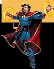 Doctor Strange Dr Stephen Strange Avengers Characters Marvel Hq Doctor Strange Strange Avengers Characters