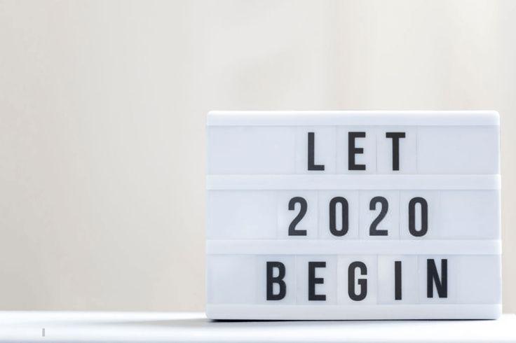 Quote #2020quotes