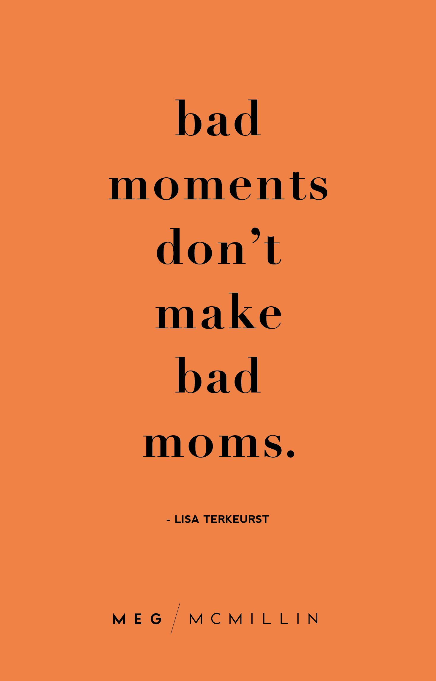 Quotes To Get You Through The Day 10 Inspiring Mom Quotes To Get You Through A Tough Day  Meg