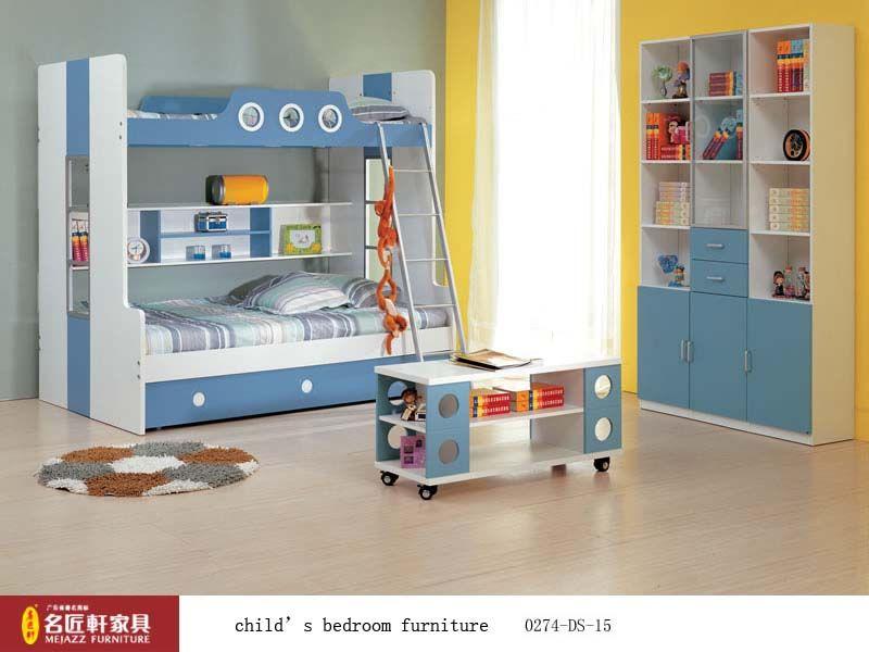 Cute Toddler Bedroom Furniture | Furniture | Pinterest | Bedrooms ...