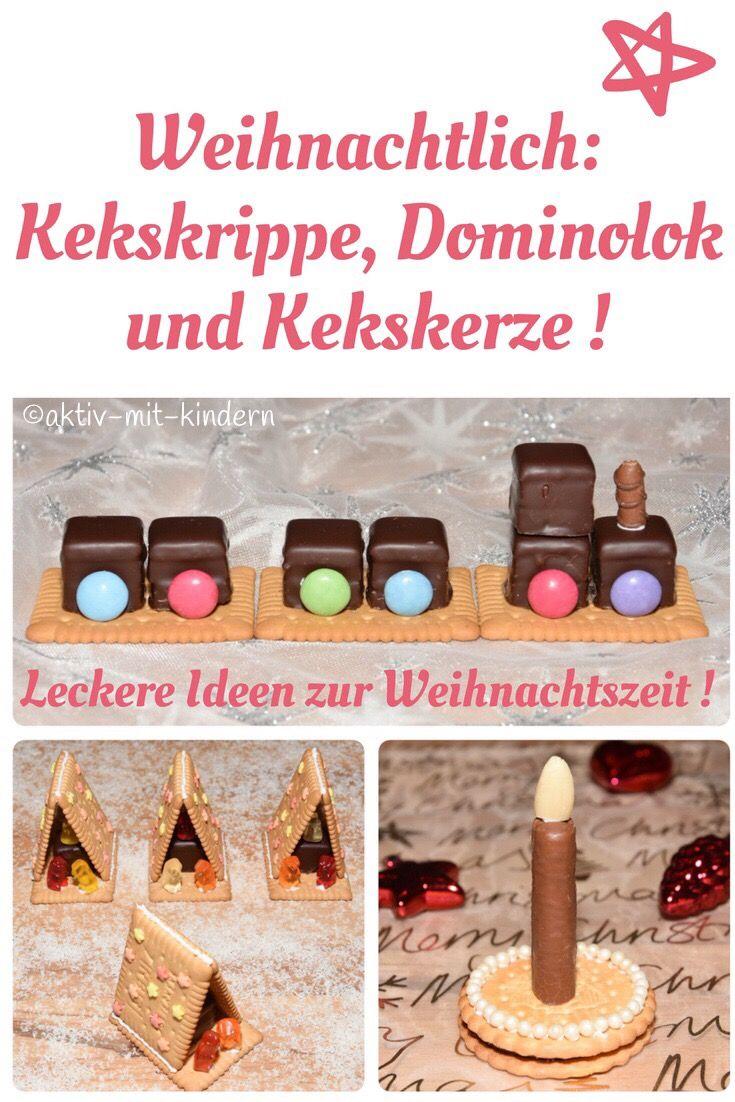 Weihnachtsplätzchen Kindergarten.Pin Von Svetla Auf Food Weihnachten Basteln Kekse Schnelle