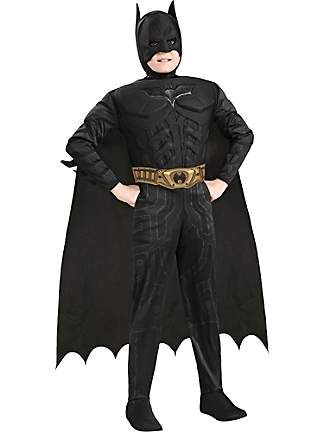 204dc0eed478 Wide variety of excellent halloween costumes! Batman Dark, Batman The Dark  Knight, Batman