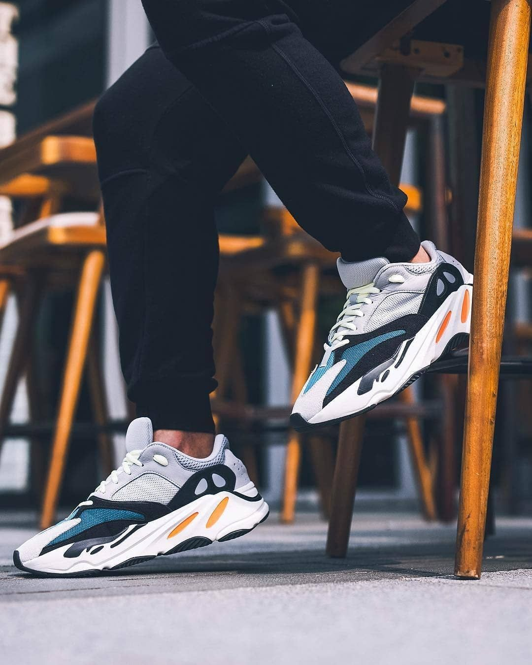release date: af44c 0b2e8 PreOrder Adidas Yeezy Boost 700 Wave Runner ...