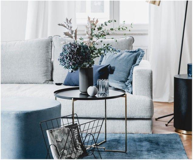 Tablett Tisch Jules Klappbar Products In 2019 Interior Design