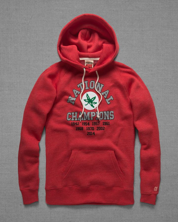 Pin by Troy Sweeney on Christmas List   Ohio state shirts