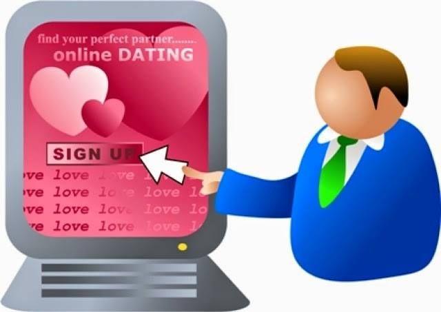 Free online dating websites