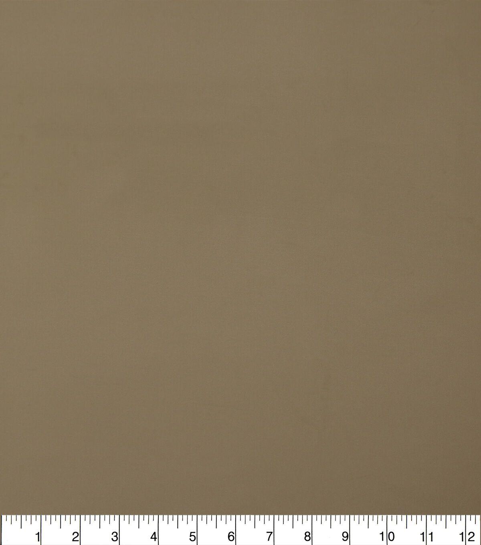 Casa Collection Cupro Lining Fabric 54''   JOANN
